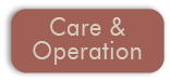 Care and Operation Link